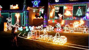 australian christmas australian christmas decorations perth psoriasisguru com