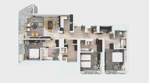 denver apartments 2 bedroom bedroom amazing denver 2 bedroom apartments for vivomurcia com fine