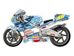 honda nsr honda nsr 500 2001 mugello valentino u0027s motorbikes pinterest