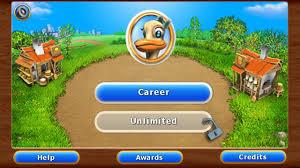 download game farm frenzy 2 mod farm frenzy 2 apk farm frenzy 2 for android youtube