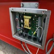 junction boxes manufacturers suppliers u0026 dealers in ahmedabad