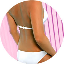 red light therapy cellulite red light therapy south beach tanning company