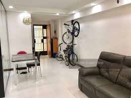 hdb 4 room for sale in punggol spectra 99 year leasehold 99 year