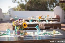 wedding table rentals wood table rentals wedding