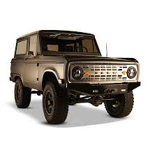icon 4x4 fj40 a u0027 design award and competition profile icon icon