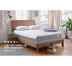 Huntington Bedroom Furniture by Star Furniture