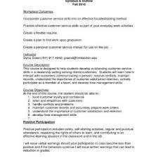 Csr Job Description For Resume by Charming Customer Service Supervisor Jobs Customer Service