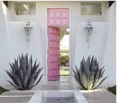 welcome home interiors home interior design welcome home