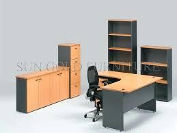 modern corner office desk inexpensive modern office furniture