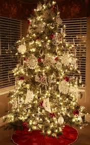 interior tree themes 2016 20 foot tree palm