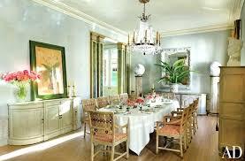orleans home interiors interior design orleans home decor home design ideas