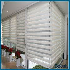 zebra roller blinds zebra roller blinds suppliers and