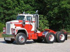 dodge semi trucks c cab dodge dodge truck and dodge trucks