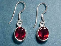 garnet earrings garnet earrings garnet earrings