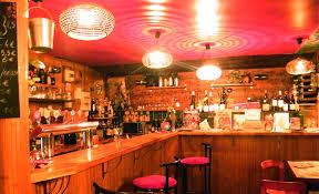 decoration vintage americaine 100 deco bar americain cuisine prune mlc design le blog