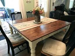 diy round farmhouse table diy kitchen table plans related post diy tall kitchen table plans