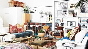 home decor canada eclectic home decor also with a home decor canada also with a home