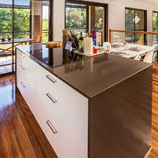 Designer Kitchens Brisbane Brisbane Kitchens