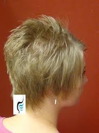 radona hair cut video short hairstyles for women by radona haircuts youtube
