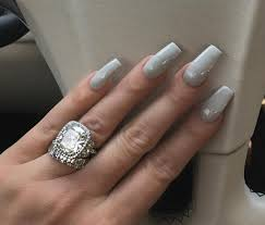 zolciak wedding ring which real has the best bling rumorgram