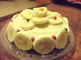 cuisiner banane biscuit de savoie à la banane et chocolat blanc cnrs cuisiner