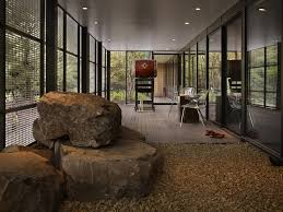 Outdoor Enclosed Rooms - elegant outdoor cat enclosuresin porch modern with lovely yoga