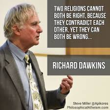 Dawkins Meme Theory - 11 best richard dawkins atheist memes images on pinterest atheist
