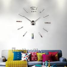 moderne wanduhren wohnzimmer uncategorized geräumiges wohnzimmer wanduhr und emejing moderne
