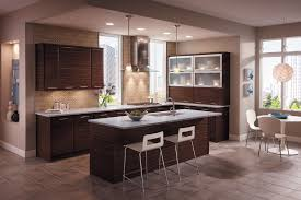 Photo Gallery Warehouse Sales Inc Cabinets And Counter Top In - Rosewood kitchen cabinets