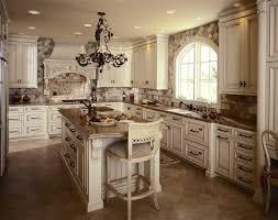 Kitchen Cabinets Antique White 91 Best Off White Kitchens Images On Pinterest White Kitchens