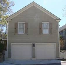 two story garage apartment plans two story garage apartment plans floor plans two story garage