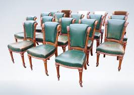 antique dining chairs sets uk mahogany antique dining chairs set