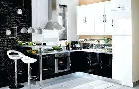 cuisine compl鑼e pas ch鑽e cuisine complete pas cher conforama cuisine complate conforama