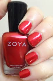 zoya nail polish flair collection for fall 2015 adventures in
