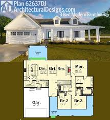 farm house plans with pictures u2013 house plan 2017