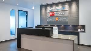 bureau d avocat aménagement bureaux avocats et comptables construction commercial