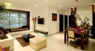 shahrukh khan home interior oberoi splendor kk properties