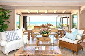 Beach Themed Living Rooms by Ideas About Mexican Home Decor The Latest Home Decor Ideas