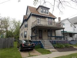 24 Houses U0026 Apartments For Rent In West Side Buffao Ny by Buffalo Ny Multi Family Homes Homes Com