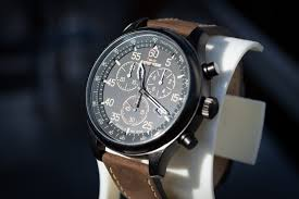 watches for best tactical watches for precision guide
