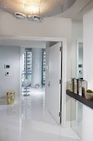 Interior Designers In Miami Best 25 Modern Miami Ideas On Pinterest Hospitality And