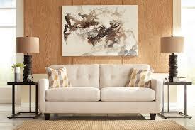 furniture top denver furniture images home design best on denver
