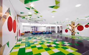 Best Interior Design Schools Spectacular Best Interior Design Schools In California Minimalist