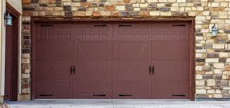 Overhead Door Wilmington Nc Garage Door Garage Door Repair Nc Garage And