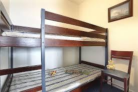 ma chambre à moi chambre ma chambre à moi unique résidence h teli re font romeu