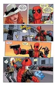 like deadpool before it the 181 best deadpool images on board beautiful and books