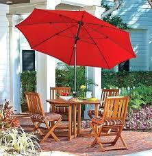 folding patio table with umbrella hole patio tables with umbrella patio table umbrella outdoor outdoor