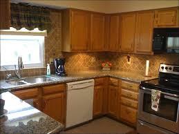 kitchen backsplash ideas granite countertop sles granite