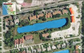 Miromar Outlet Map Forest Mere Townhomes At Bonita Preserve Real Estate Bonita
