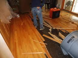 Hardwood Flooring Denver Colorado Removing Hardwood Floors Titandish Decoration